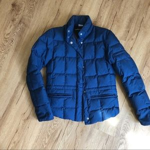 Tommy Hilfiger Down, Puffer Jacket